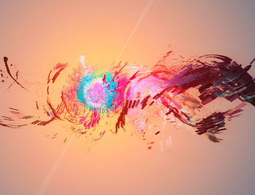 Framework DX11.Particles