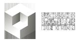 Sächsischer Staatspreis für Design 2016